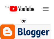 ايهما افضل للربح من adsense انشاء مدونة blogger أم انشاء قناة youtube | هل من الاسهل ربح 1000 دولار شهريا من بلوجر ام من يوتيوب ؟؟