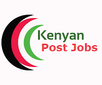 Banking Jobs in Kenya - Co-op Bank