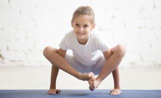 Tulasana-for-Knee-Pain-Relief-in-Hindi, तुलासन- दूर -करे- घुटनों- का- दर्द,  Tulasana- Benefits