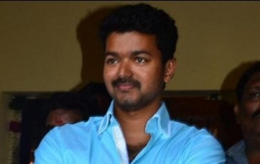 Actor Vijay to act in three roles in Atlee's movie