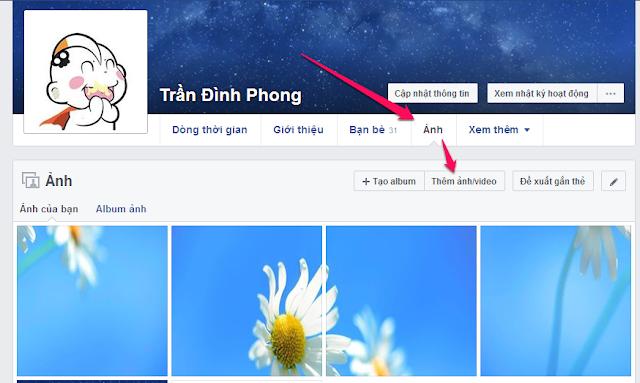 cach-ghep-anh-noi-bat-tren-facebook-doc-dao