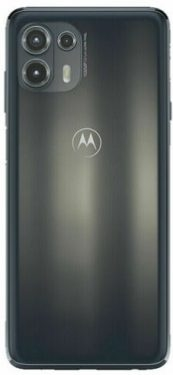 Motorola XT2139-1-DS (Kyoto) Flash File Latest Tested Working ROM Free Download