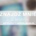 #131 Znajdź mnie | J. S. Monroe