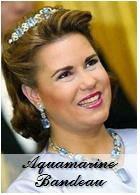 http://orderofsplendor.blogspot.com/2014/06/tiara-thursday-luxembourgs-aquamarine.html