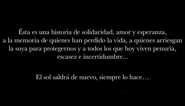 A peste da insônia, curta-metragem sobre Cem anos de solidão de Gabriel García Márquez