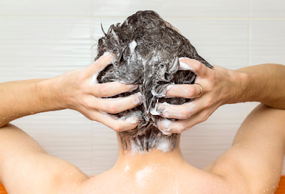Find out from these 8 ways, which is better than body wash or soap.