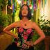 Ángela Aguilar arranca las festividades del mes de la Hispanidad con un destaque en Instagram