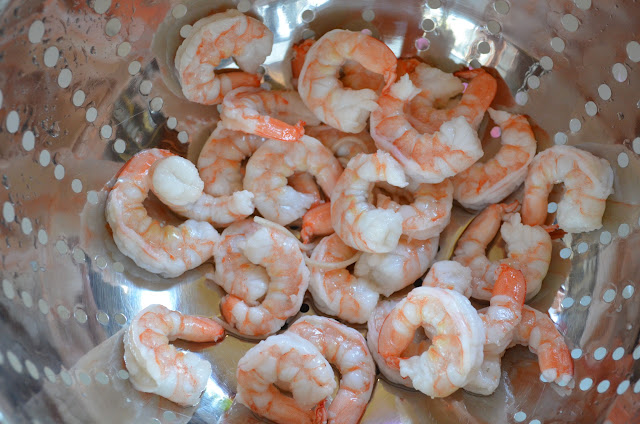 Asian-Shrimp-Soba-Noodles-Rinse-Shrimp.jpg