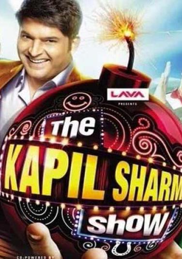 The Kapil Sharma Show 23 April 2017 Free Download