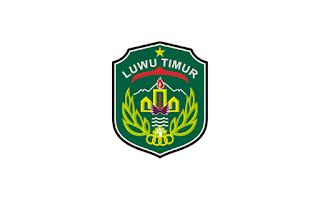 Lowongan Kerja Sekretariat DPRD Luwu Timur