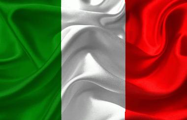 Italiano Básico