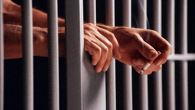 Μέχρι 5 χρόνια φυλακή σε όσους ελληνοποιούν αγροτικά προϊόντα