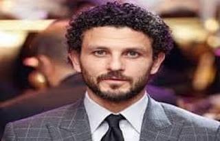 الكابيتانو_يعلن ترشحه لعضوية مجلس ادارة الاهلي
