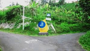 Sign System Kediri