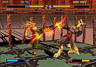 Bloody Raor 2 arcade game portable download free