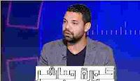 السقا يكشف عن موعد مبارة االمصري بأياب الكونفيدرالية امام نهضة بركان المغرب