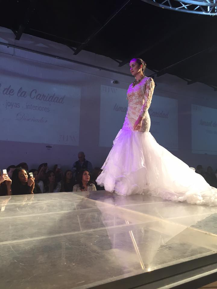 Miami Fashion Week  Fechas
