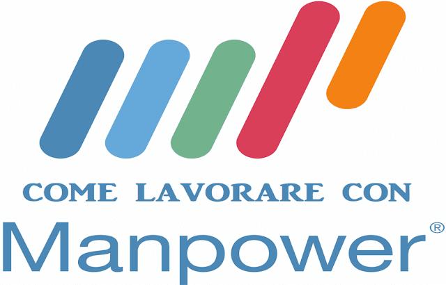 Manpower-agenzia-per-trovare-lavoro-Offerte-Milano-online