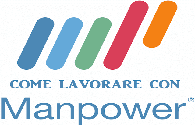 Manpower, agenzia per trovare lavoro: Offerte Milano online