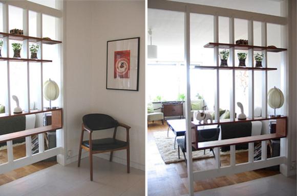 Airaniez S Life Rekaan Ruang Masuk Rumah Foyer
