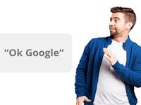هل تعلم ان جوجل يسجل ويحفظ كلامك ! إليك كيف تستمع اليه وتحذفه
