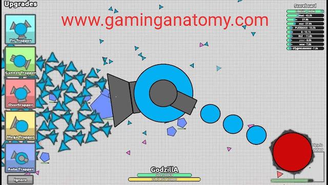 diep.io-pro-gameplay