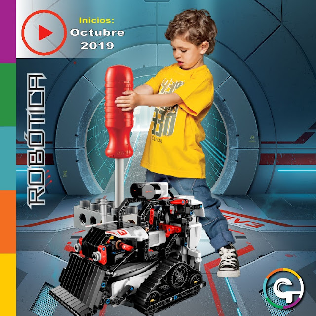 curso-taller-clases-club-robotica-educativa-ninos-arequipa-peru-lego-arduino