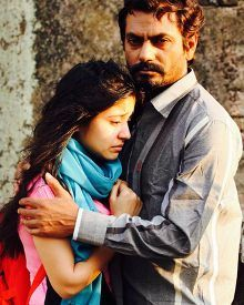 Nawazuddin Siddiqui, Harish Khanna, Shweta Tripathi 2015 bollywood upcoming bhojpuri movie Haraamkhor wiki, Shooting, release date, HD Poster, Hot pics, Latest news info