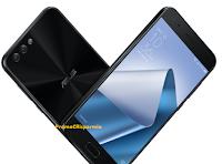 Logo ''Concorso Veon 2'' : con Wind vinci gratis 28 smartphone Asus Zenfone 4