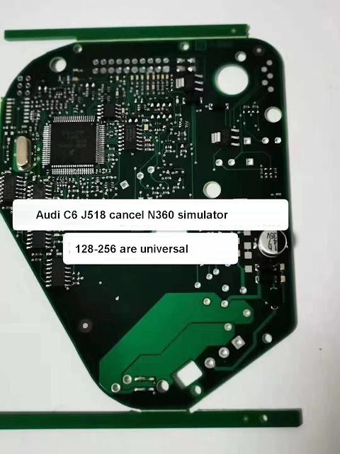 utilizzare-audi-j518-simulator-1