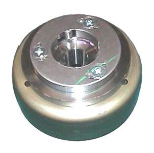 6. Flywheel / Roda Penerus