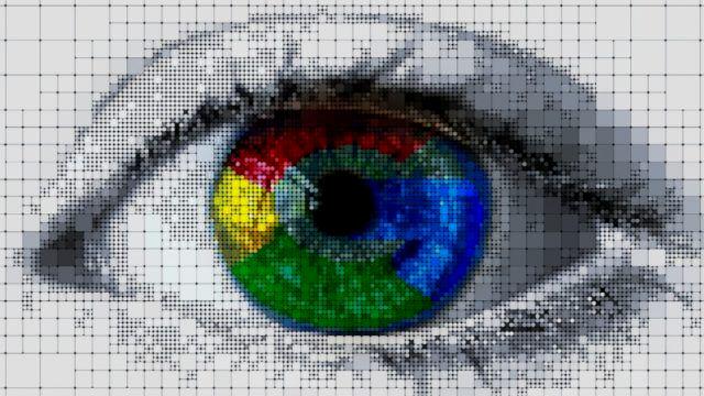 كيف تمنع جوجل من تتبع موقعك الجغرافى ؟