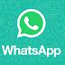 Banco do Brasil lança emissão de boletos por WhatsApp. Sistema de cobrança bancária por chat é pioneiro no Brasil.