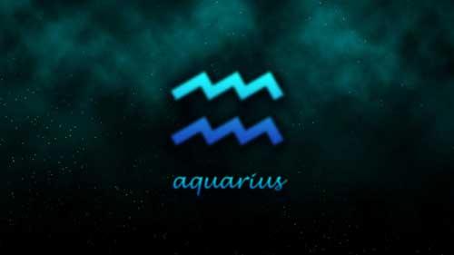 Giải mã bí ẩn Cung Bảo Bình – Aquarius (20/01 – 18/02) tất tần tật chính xác nhất