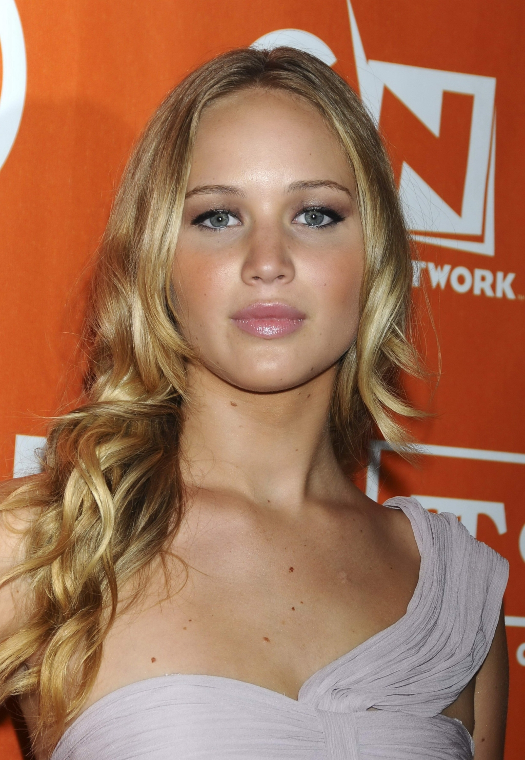 Jennifer Lawrence Osca... Actress Jennifer Lawrence Imdb