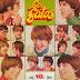 LOS GATOS - VIENTO DILE A LA LLUVIA - 1968