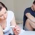 Berbagai Strategi Bagi Pasangan Untuk Mengatasi Kemandulan Secara Emosional