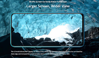 Realme 5 pro images,Realme 5 pro hd images,Realme 5 pro pic,Realme 5 pro spec,Realme 5 pro price