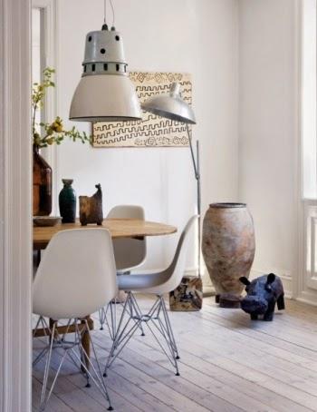 la maison d 39 anna g scandinave exotique. Black Bedroom Furniture Sets. Home Design Ideas
