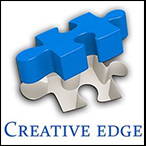 https://www.creative-edge.services/