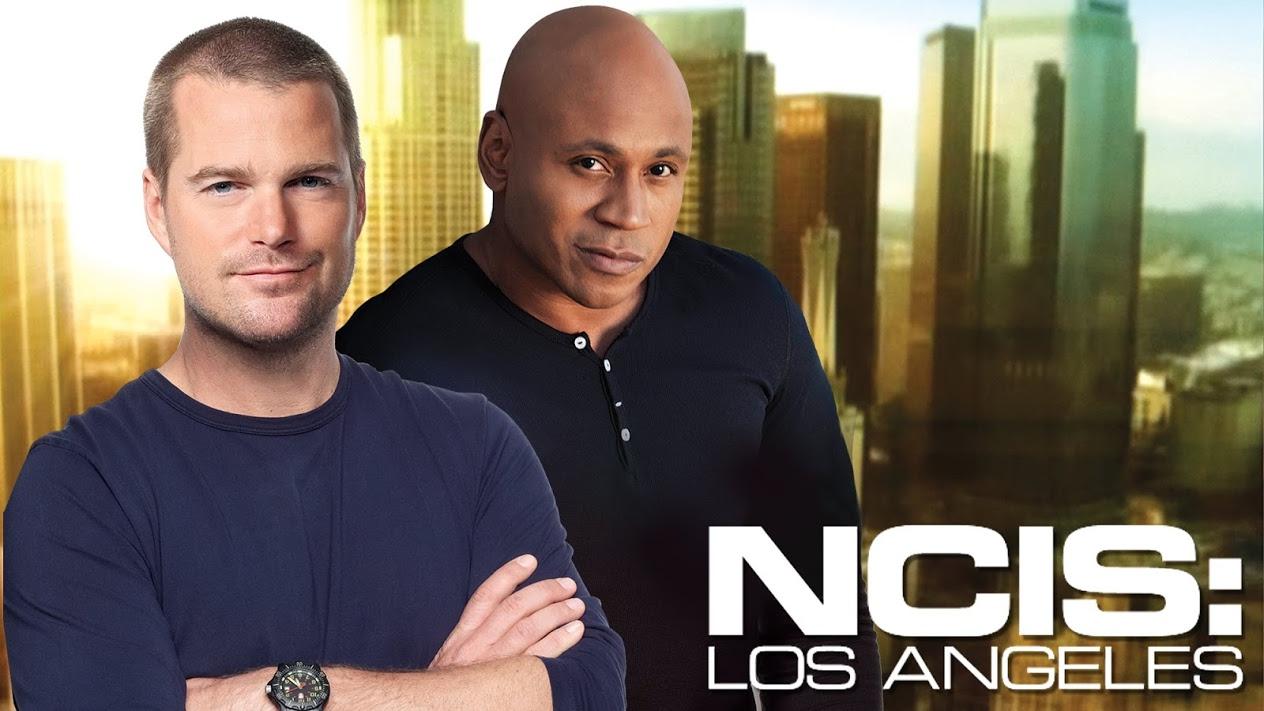 NCIS: Los Angeles S09 หน่วยสืบสวนแห่งนาวิกโยธิน ปี 9 ทุกตอน พากย์ไทย