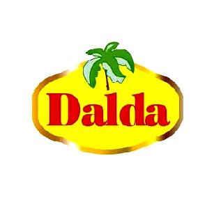Dalda Food Limited Latest Jobs 2021