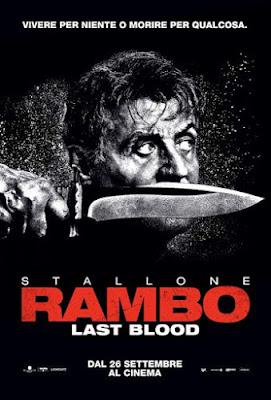 descargar Rambo 5: Last Blood en Español Latino
