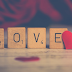 प्यार क्या है? प्यार के बारे में पूरी जानकारी  - What Is Love