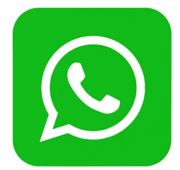 Apa Itu Short Link Whatsapp?