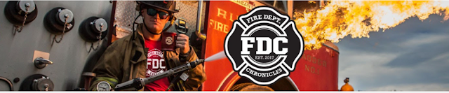Fire Department Coffee Announces An Initiative to Teach Lifesaving Skills to 22 Million People Through Comedy