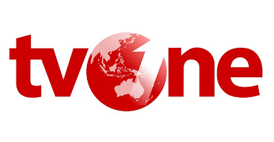 Rekrutmen PT Lativi Media Karya (tvOne) Jakarta Agustus 2020