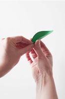 Tự tay làm set bóng bay trang trí sinh nhật hình hoa quả cho bé 3