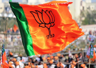 Editorial The Hindus: Win without the shine: on BJP's win in Gujarat and HImachal: