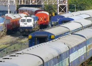 East Coast Railway Sarkari Naukri 2020 Recruitment For Doctor Post | Sarkari Jobs Adda